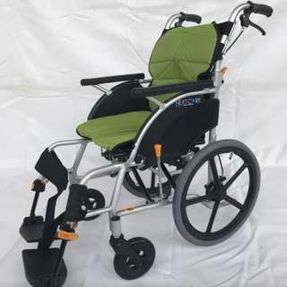 High quality, light weight wheelchair for sale (small size)
