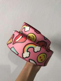 [NEW] Bag strap