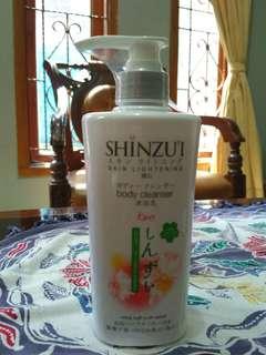 Shinzui 500ml