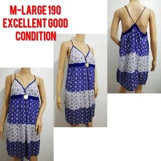 casual dress summer dress