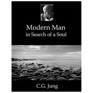 Modern Man in Search of a Soul Kindle Edition by C.G. Jung (Author),‎ W.S. Dell (Translator),‎ Cary F. Baynes (Translator)