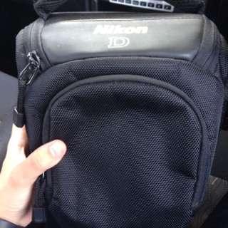 Camera Bag nikon triangle