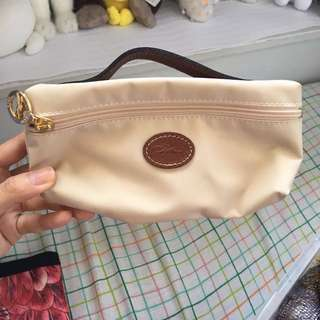 🚚 Longchamp 手提小包