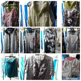 Womans Tops for Sale