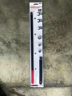 Belt Tension Setting Tool Kit