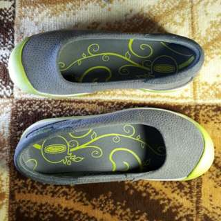 Keen Women's Kanga Shoe