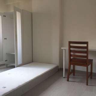 Common Room for Rent (Sin Ming Ave)