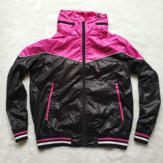 Jaket Fashion Elmojado
