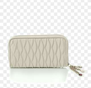 The One Wallet by Oriflame