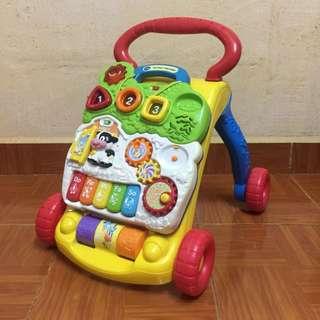 VTech Baby Pushwalker