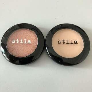 Stilla Eye Shadow