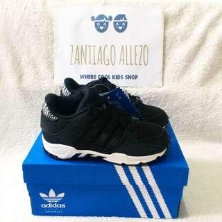 Adidas Eqt support I