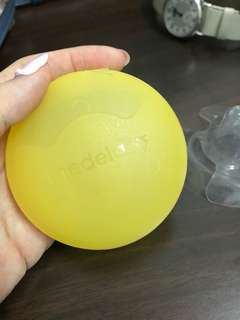 Medela Nipple Shield