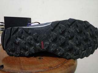 Adidas TR 7