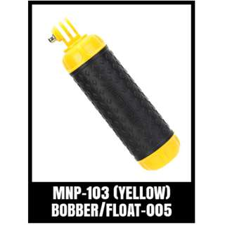 GP BOBBER D MNP-103 FLOATING BOBBER