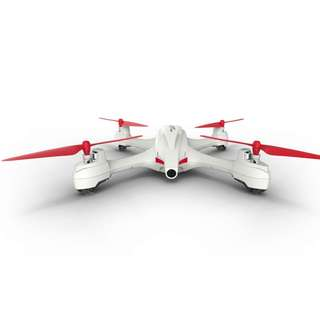 Hubsan H502C Drone with HD  Camera