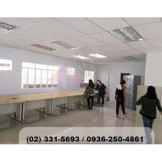 Long Table -Modern Style- Office Partition*Furniture