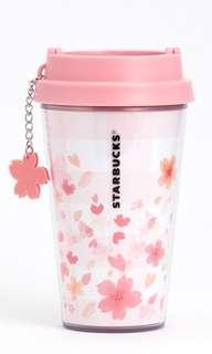 Starbucks 星巴克 代購 櫻花杯