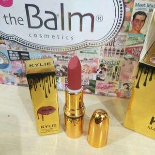 Kylie Lipstick - Charmed