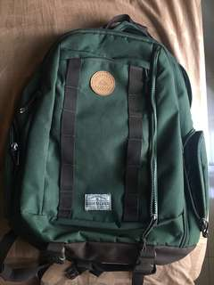 Tas backpack ransel bag