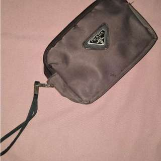 B-02 Dompet Pouch HP