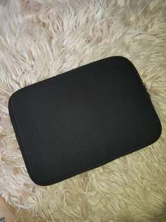 MacBook Air 11 inch black case
