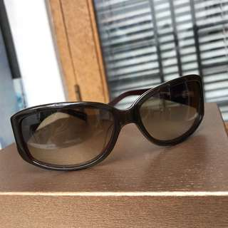 Elle Sunnies / Sunglasses / Kacamata