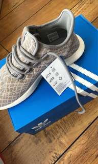 Adidas tubular shadow brand new in box