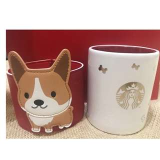 MUG STARBUCKS CHINA