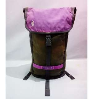 Tas Timbuk2 Backpack Original - TS.103