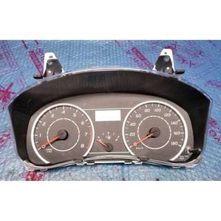 ★ Toyota Wish 20 Speedometer ★