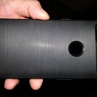 Oneplus 5t carbon case style (spigen like)