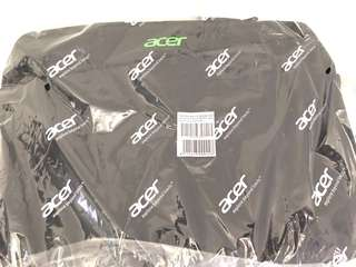 Acer Laptop Bag