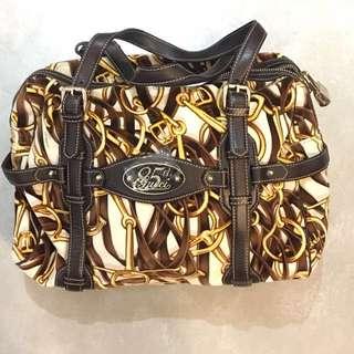 全新 Gucci 手袋