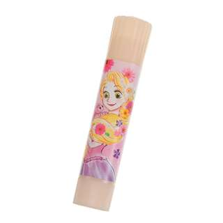 Japan Disneystore Disney Store Rapunzel Tangled Gerbera Lip Cream