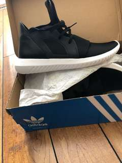Adidas tubular defiant brand new in box