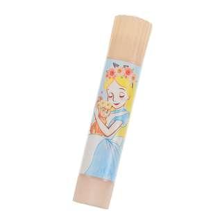 Japan Disneystore Disney Store Alice in Wonderland Gerbera Lip Cream