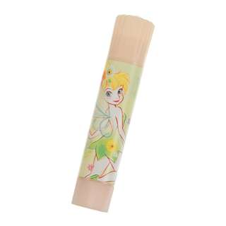 Japan Disneystore Disney Store Tinker Bell Gerbera Lip Cream