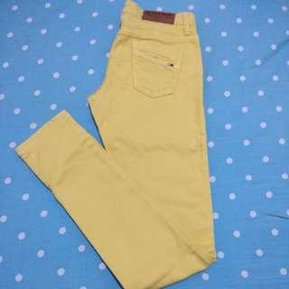 Tommy Helfiger Jeans