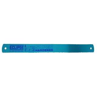 """ECLIPSE power hacksaw blade 1-1/4"""" x 14"""" x 6T"""