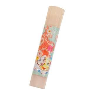Japan Disneystore Disney Store Ariel the Little Mermaid Gerbera Lip Cream