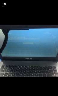 Buy All Used / spoilt laptop for Export
