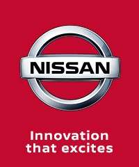 Nissan Service Package