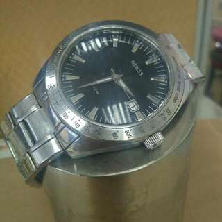 Jam Guess Heavy Metal Original