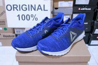 Sepatu Reebok OSR Distance Original