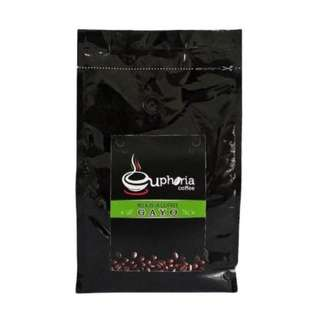 Green Bean Robusta Aceh Gayo 1kg