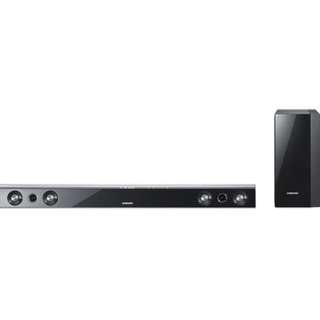 Samsung HW-C450 Soundbar