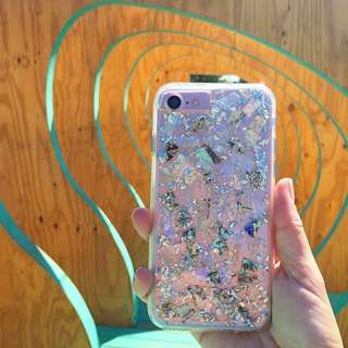 Casemate Karat Pearl iPhone 6/7 case