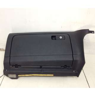 Volkswagen Golf Console Box (AS2320)