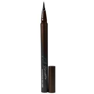 Waterproof Pen Eyeliner Kill - Brown (CLIO)